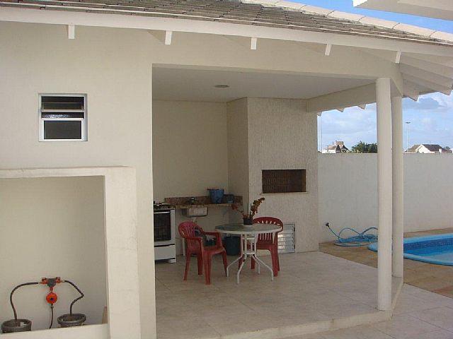 Casa 3 Dorm, Figueiras, Canoas (33195) - Foto 5