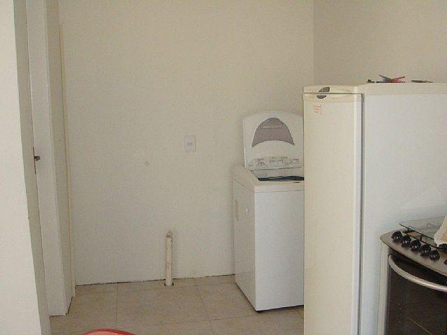 Casa 3 Dorm, Figueiras, Canoas (33195) - Foto 2