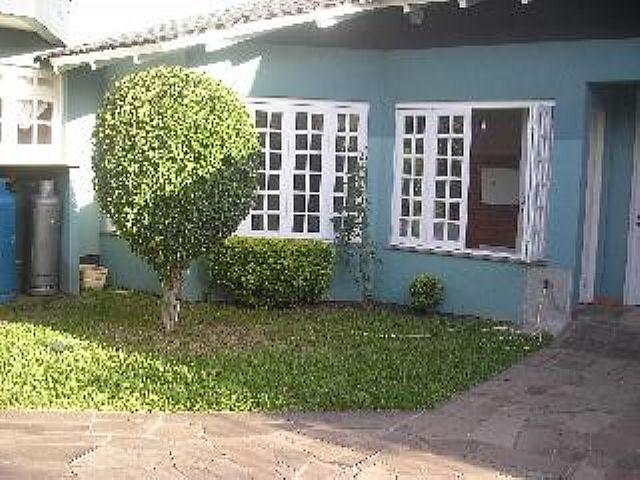 Casa 3 Dorm, Cidade Nova, Canoas (33230) - Foto 10