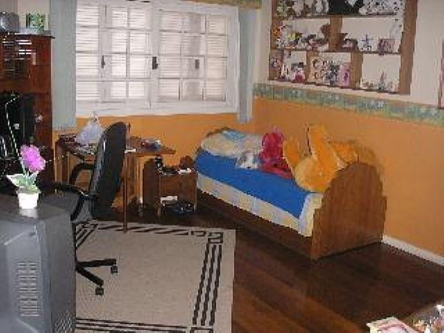 Casa 3 Dorm, Cidade Nova, Canoas (33230) - Foto 9