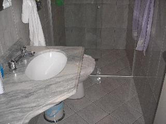 Casa 3 Dorm, Cidade Nova, Canoas (33230) - Foto 7