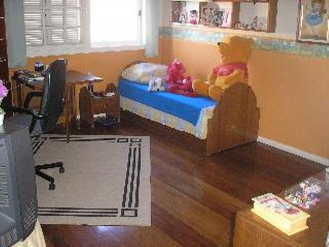 Casa 3 Dorm, Cidade Nova, Canoas (33230) - Foto 6
