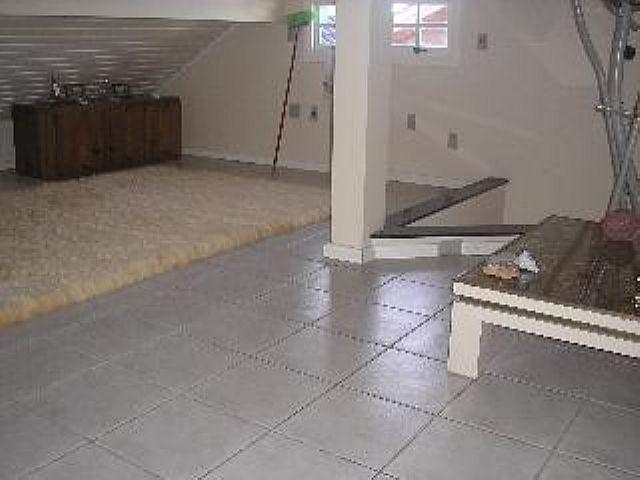 Casa 3 Dorm, Cidade Nova, Canoas (33230) - Foto 4