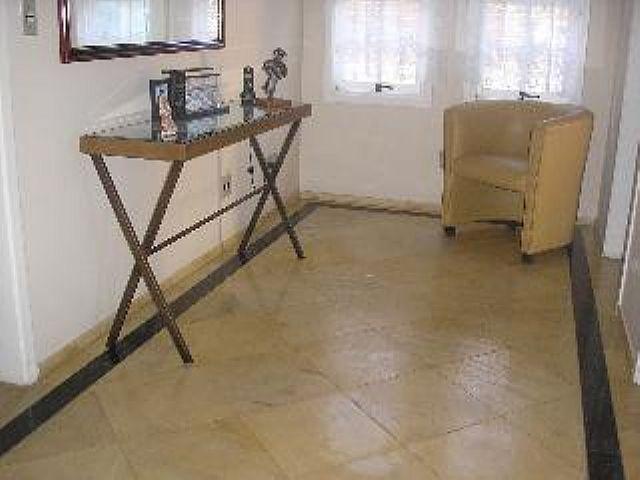 Casa 3 Dorm, Cidade Nova, Canoas (33230) - Foto 3