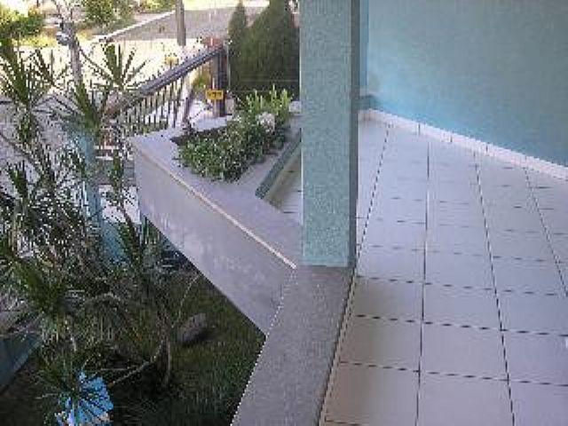 Casa 3 Dorm, Cidade Nova, Canoas (33230) - Foto 2