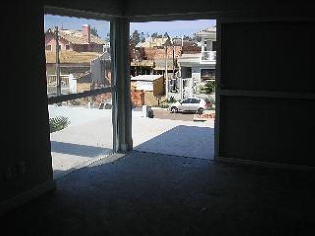 Casa 4 Dorm, Moinhos de Vento I, Canoas (33648) - Foto 5