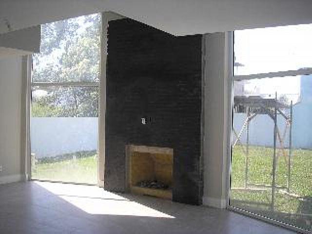 Casa 4 Dorm, Moinhos de Vento I, Canoas (33648) - Foto 4