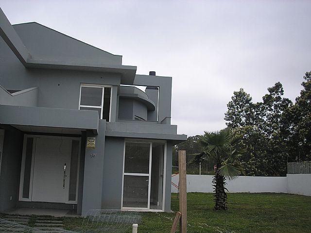 Casa 4 Dorm, Moinhos de Vento I, Canoas (33648) - Foto 2