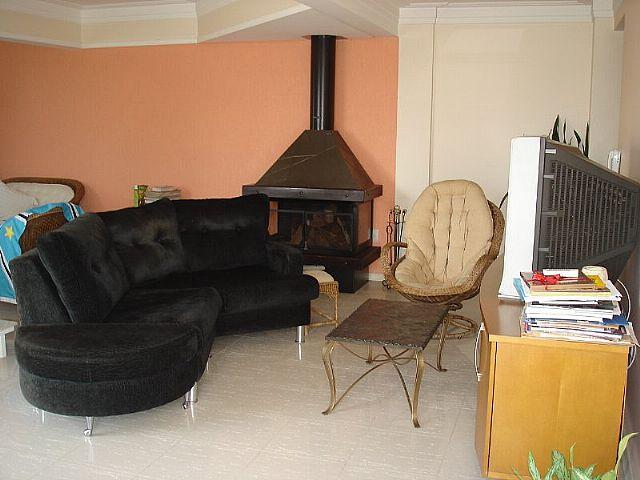 Cobertura 3 Dorm, Centro, Canoas (40629) - Foto 9