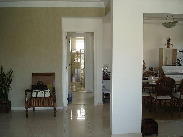 Cobertura 3 Dorm, Centro, Canoas (40629) - Foto 7