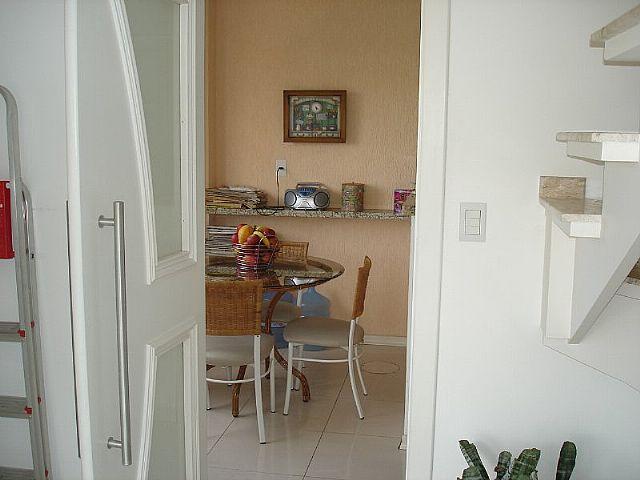 Cobertura 3 Dorm, Centro, Canoas (40629) - Foto 6