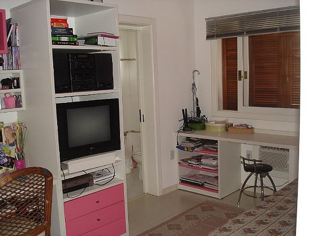 Cobertura 3 Dorm, Centro, Canoas (40629) - Foto 3