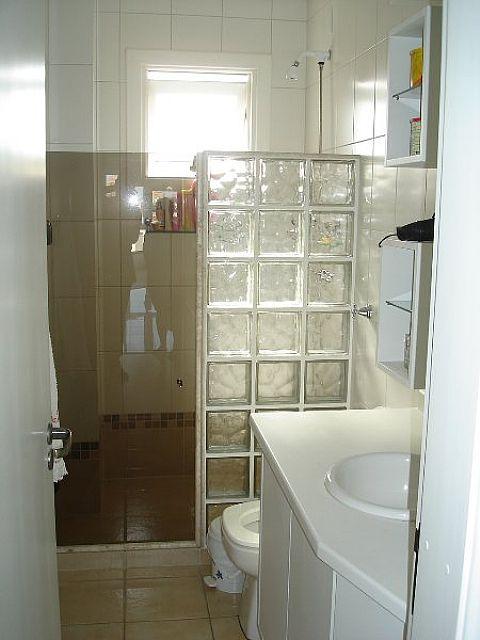 Cobertura 3 Dorm, Centro, Canoas (40629) - Foto 2