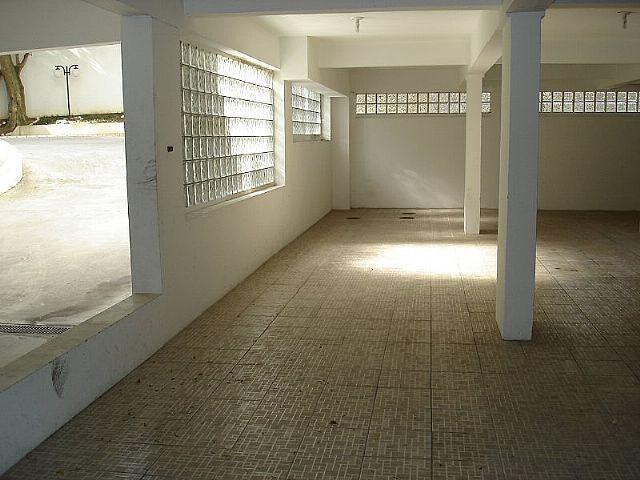 Cobertura 3 Dorm, Centro, Canoas (40629) - Foto 10