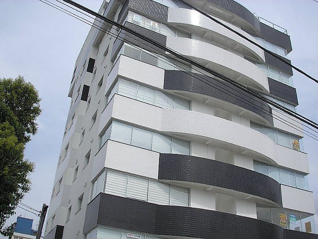 Apto 3 Dorm, Marechal Rondon, Canoas (42620) - Foto 1