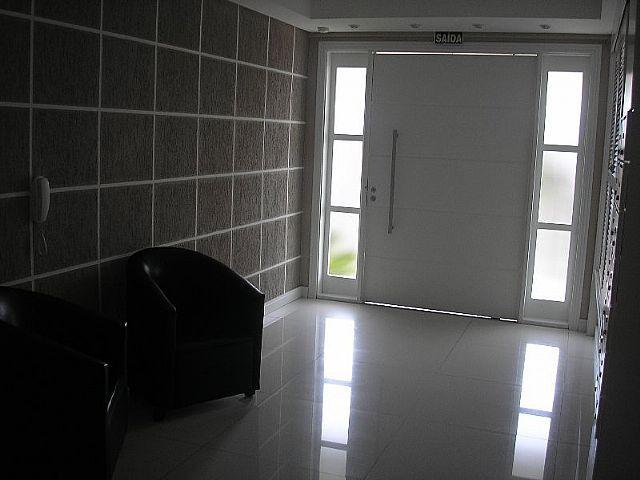 Apto 3 Dorm, Marechal Rondon, Canoas (42620) - Foto 7