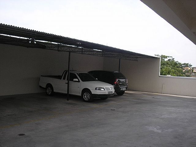 Apto 3 Dorm, Marechal Rondon, Canoas (42620) - Foto 4