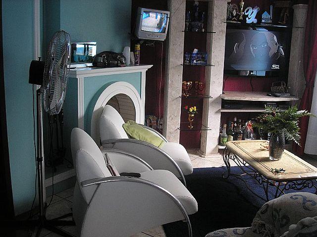 Casa 4 Dorm, Figueiras, Canoas (42699) - Foto 10