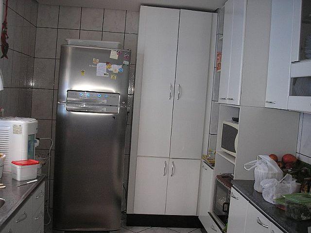 Casa 4 Dorm, Figueiras, Canoas (42699) - Foto 9