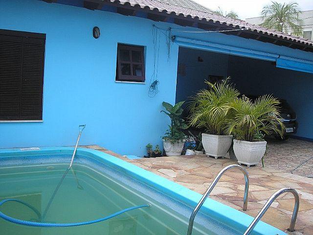 Casa 4 Dorm, Figueiras, Canoas (42699) - Foto 8