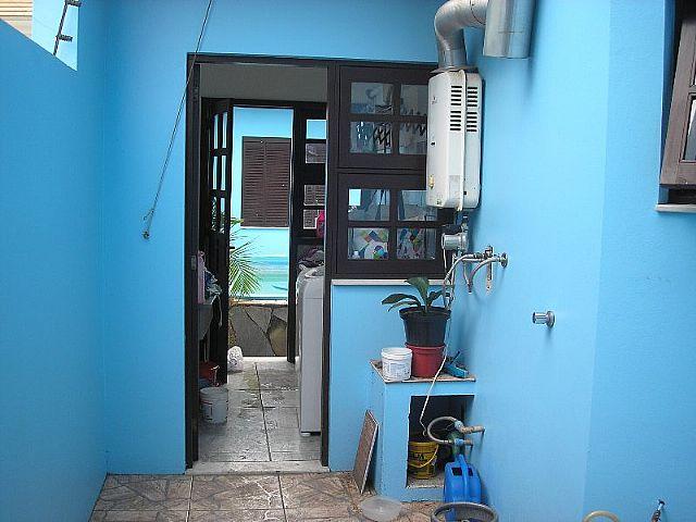 Casa 4 Dorm, Figueiras, Canoas (42699) - Foto 6