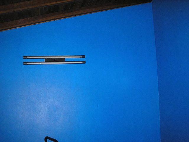 Casa 4 Dorm, Figueiras, Canoas (42699) - Foto 5