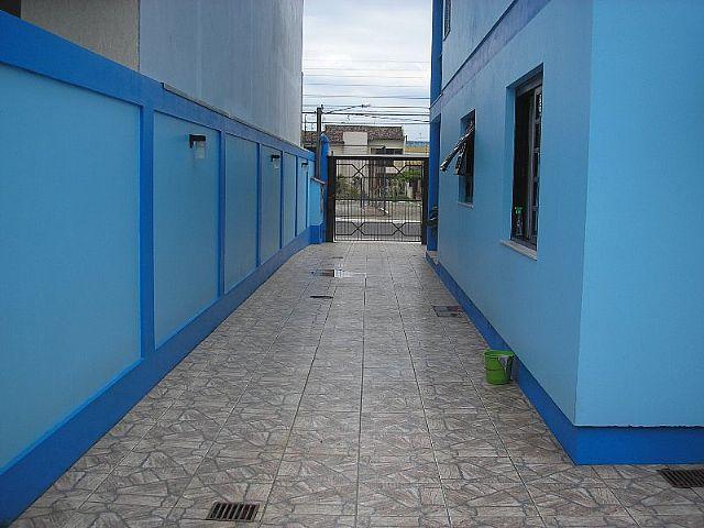 Casa 4 Dorm, Figueiras, Canoas (42699) - Foto 4