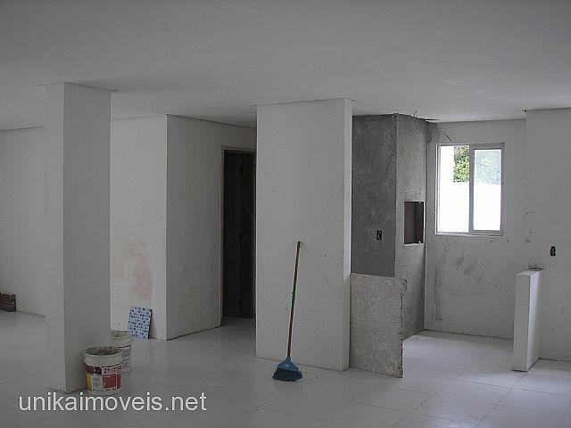Apto 2 Dorm, Centro, Canoas (45025) - Foto 8