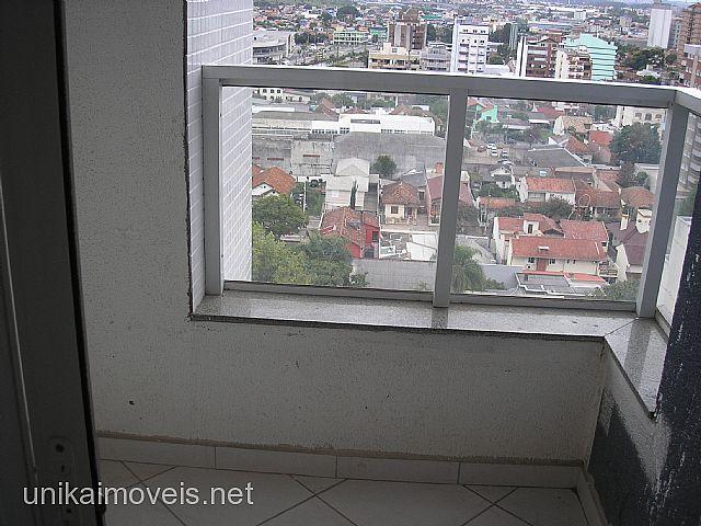 Apto 2 Dorm, Centro, Canoas (45025) - Foto 7