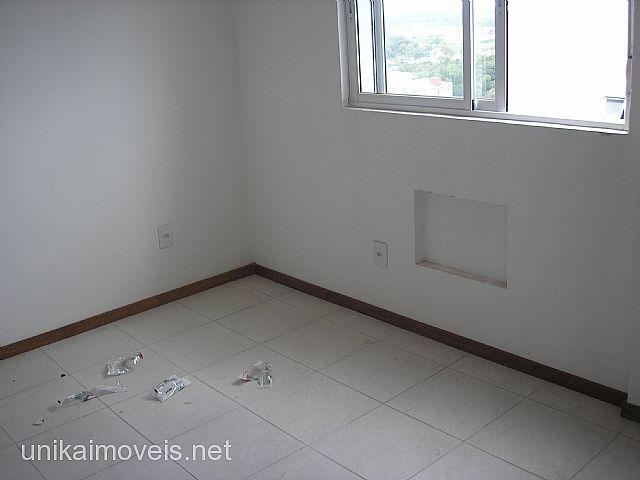 Apto 2 Dorm, Centro, Canoas (45025) - Foto 5