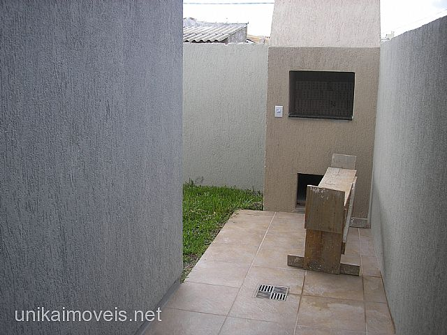Casa 3 Dorm, Morada das Acacias, Canoas (46958) - Foto 7