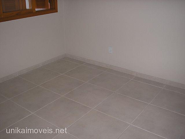 Casa 3 Dorm, Morada das Acacias, Canoas (46958) - Foto 5
