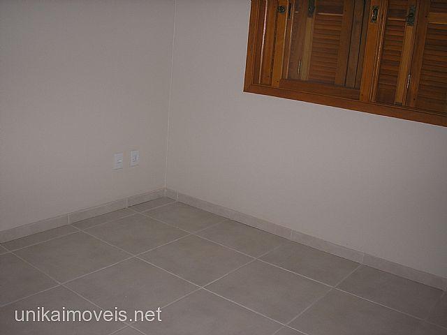 Casa 3 Dorm, Morada das Acacias, Canoas (46958) - Foto 3