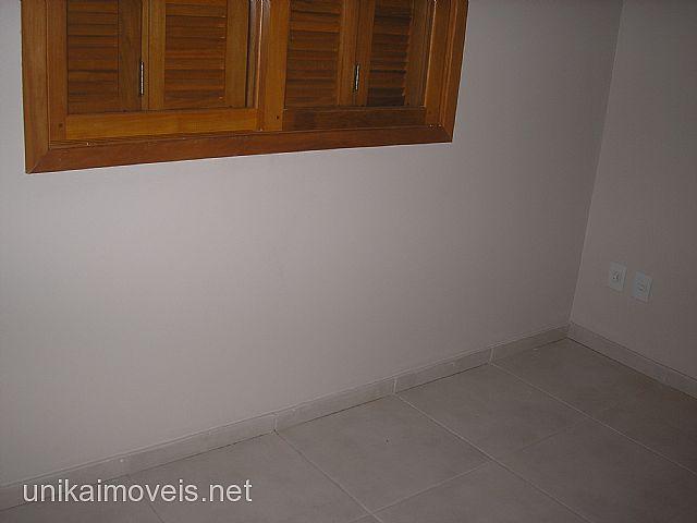 Casa 3 Dorm, Morada das Acacias, Canoas (46958) - Foto 2