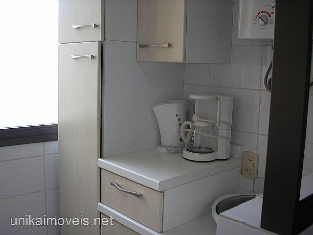 Unika Imóveis - Apto 3 Dorm, Marechal Rondon - Foto 10