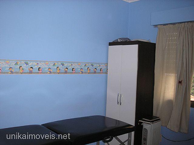 Unika Imóveis - Apto 3 Dorm, Marechal Rondon - Foto 4
