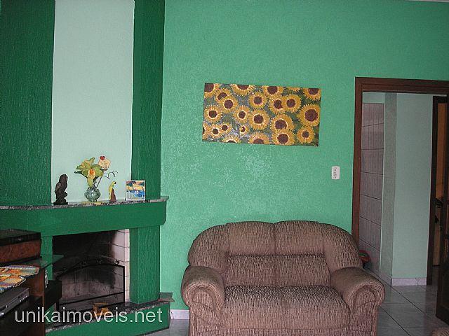 Unika Imóveis - Casa 2 Dorm, Bela Vista, Canoas - Foto 9