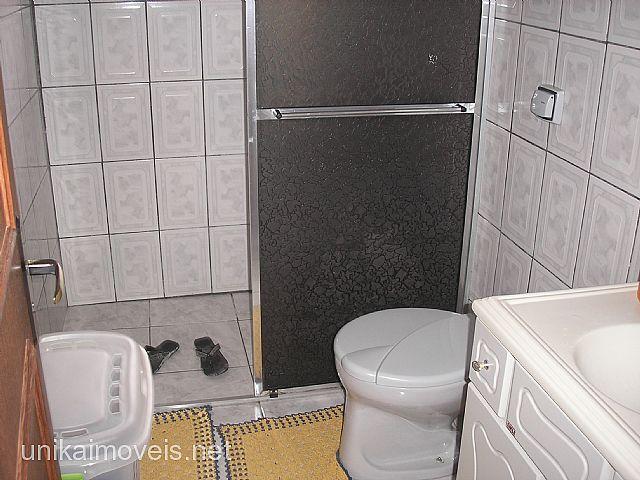 Unika Imóveis - Casa 2 Dorm, Bela Vista, Canoas - Foto 6