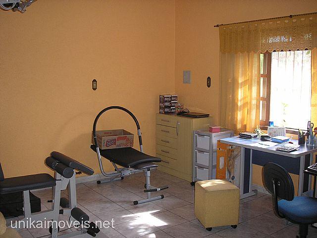 Unika Imóveis - Casa 2 Dorm, Bela Vista, Canoas - Foto 5