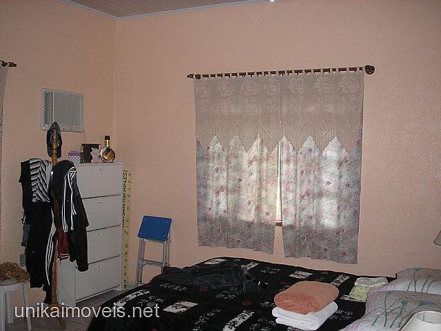Unika Imóveis - Casa 2 Dorm, Bela Vista, Canoas - Foto 4