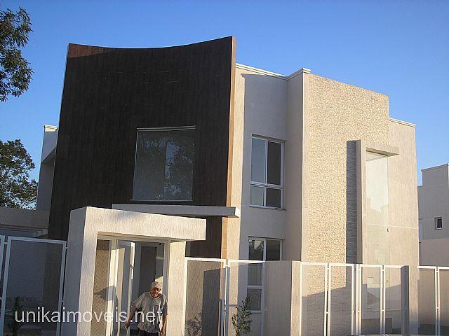 Casa 3 Dorm, Moinhos de Vento I, Canoas (57483)