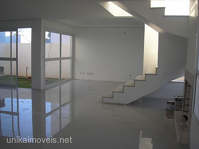 Casa 3 Dorm, Moinhos de Vento I, Canoas (57483) - Foto 10