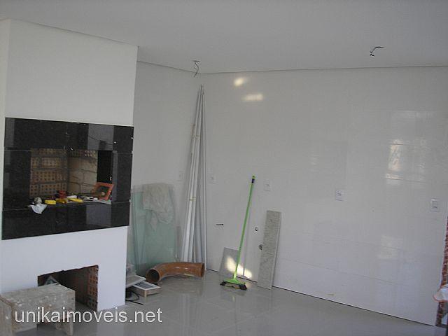 Casa 3 Dorm, Moinhos de Vento I, Canoas (57483) - Foto 9