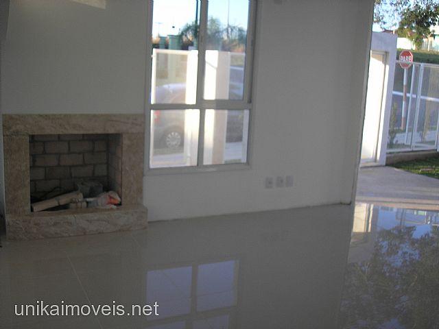 Casa 3 Dorm, Moinhos de Vento I, Canoas (57483) - Foto 7