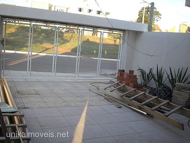 Casa 3 Dorm, Moinhos de Vento I, Canoas (57483) - Foto 6