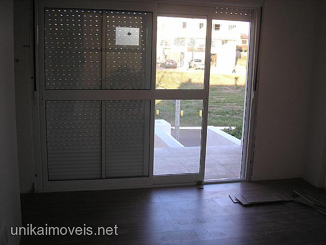 Casa 3 Dorm, Moinhos de Vento I, Canoas (57483) - Foto 3