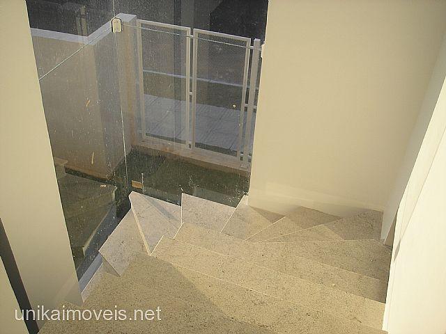 Casa 3 Dorm, Moinhos de Vento I, Canoas (57483) - Foto 2