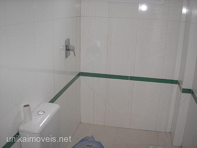 Apto 3 Dorm, Centro, Canoas (60828) - Foto 9