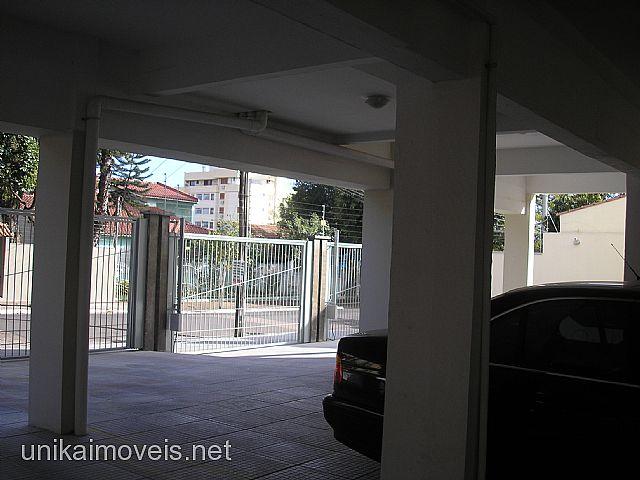 Apto 3 Dorm, Centro, Canoas (60828) - Foto 5