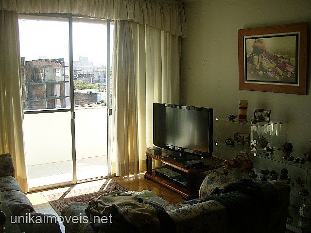 Apto 2 Dorm, Centro, Canoas (63704) - Foto 10
